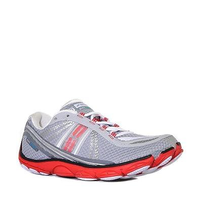 a11de90a6f86f Brooks Men s Pure Connect 2 Running Shoe