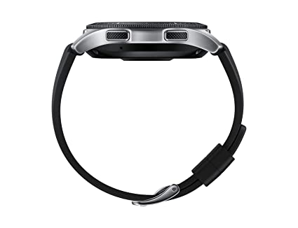 Samsung Electronics Iberia sa Reloj Galaxy Watch s4 46mm