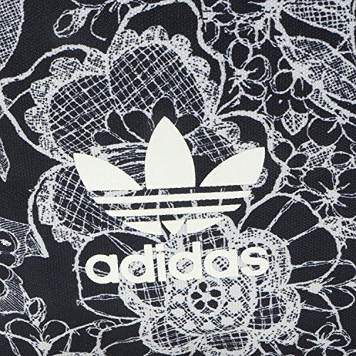 Adidas Classic Multicolor Black Black Black Black Classic Multco Adidas Classic Multicolor Multco Adidas Multicolor Adidas Multco Classic Multicolor fwgqOO