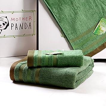 Kinderbadetücher xxin kinder badetücher bambus zellstoff stripe handtuch nach weichen