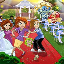 Wedding Dash 4-Ever [Download]
