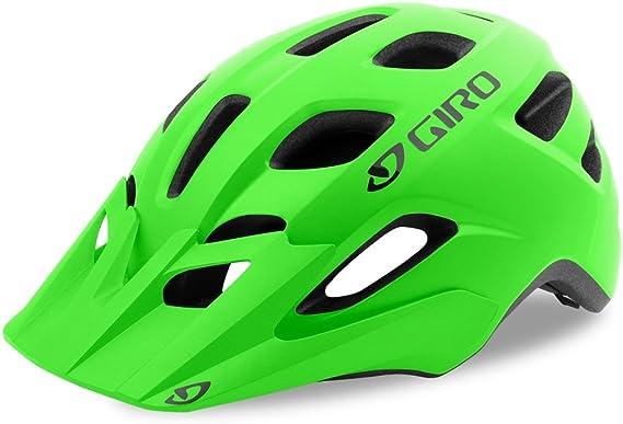 Giro Tremor Bike Helmet - Women's