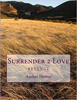 Book Surrender 2 Love: Surrender 2 Love: Volume 1 (Revenge)
