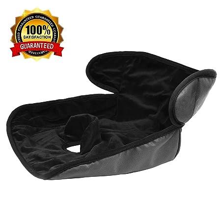 Amazon.com: INFANZIA - Protector de asiento de coche para ...