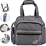 Diaper bag backpack for mom. Baby necessities organizer - Best Reviews Guide
