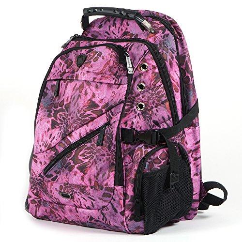 bullet backpack - 9
