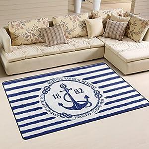 61gt5Q0wu-L._SS300_ 100+ Beach Doormats and Coastal Doormats For 2020