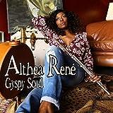 Gypsy Soul offers