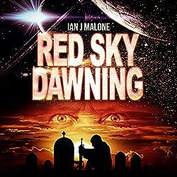 Red Sky Dawning