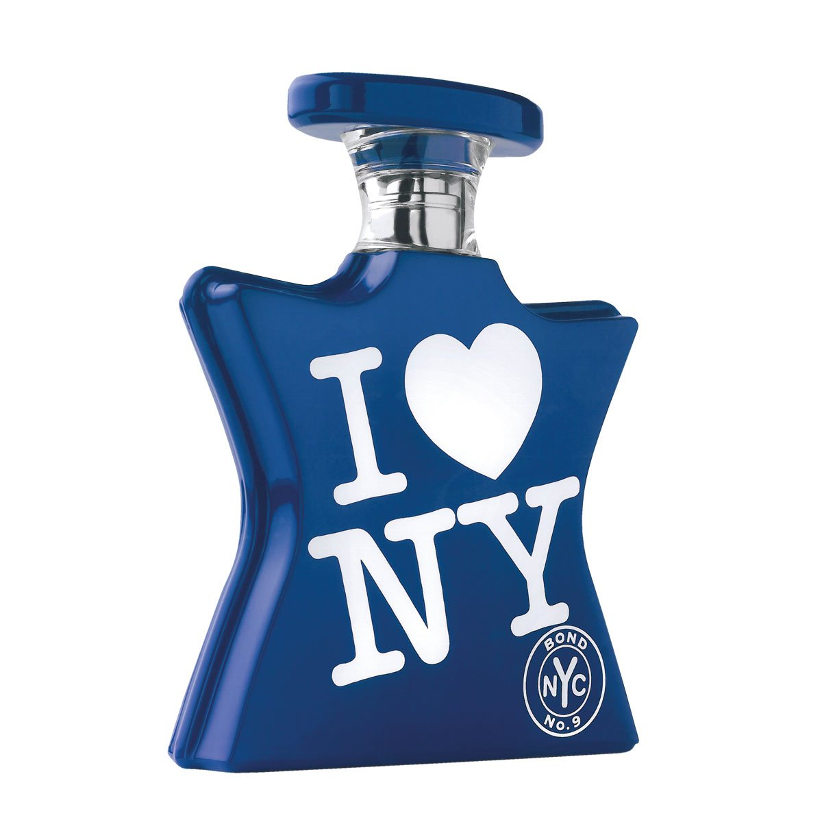 BOND NO 9 Cologne, I Love Ny Father's Day, 3.4 Ounce