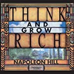 Think and Grow Rich | Napoleon Hill