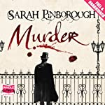 Murder | Sarah Pinborough