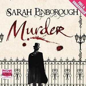 Murder Audiobook