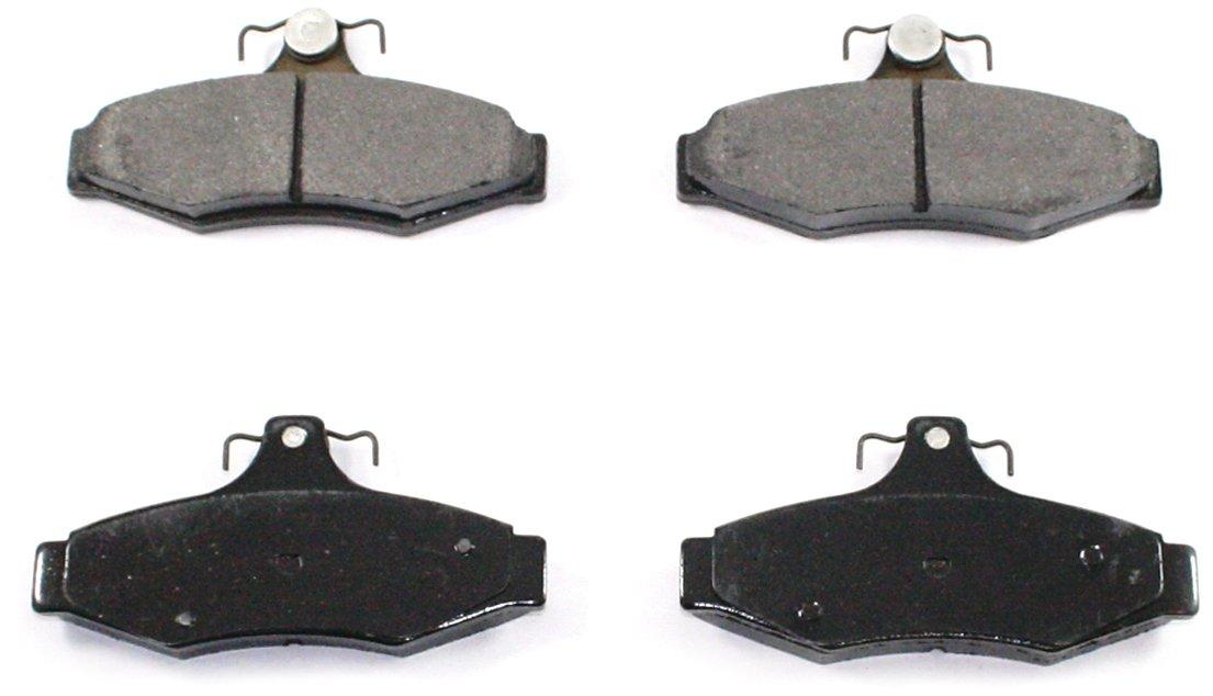 American Shifter 193186 Red Retro Metal Flake Shift Knob with M16 x 1.5 Insert Yellow Bat