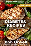 Diabetes Recipes