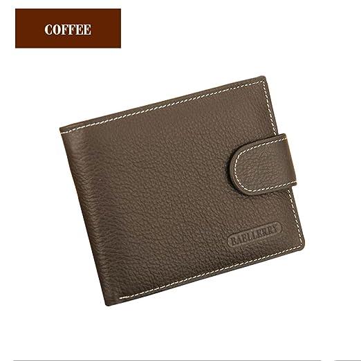f95a2cd97c06 Small Wallet Men