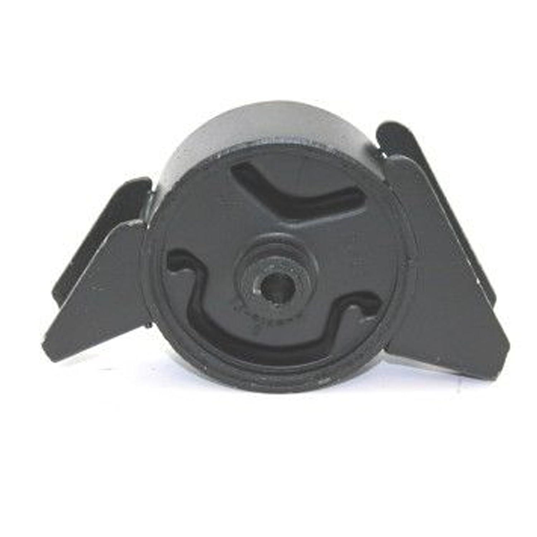 Amazon com: Premium Motor PM6808 Automatic Transmission