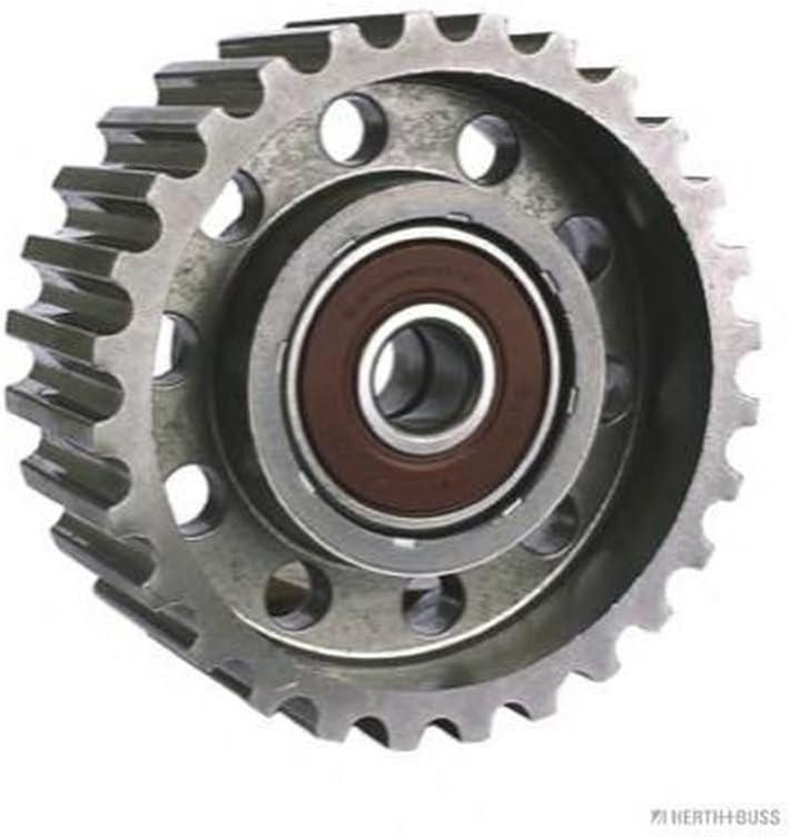 Jakoparts J1113064 Timing Belt Set