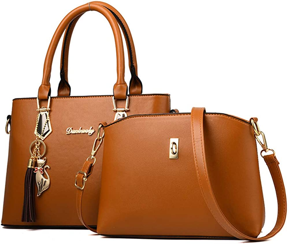 Top Handle Bags Satchel...