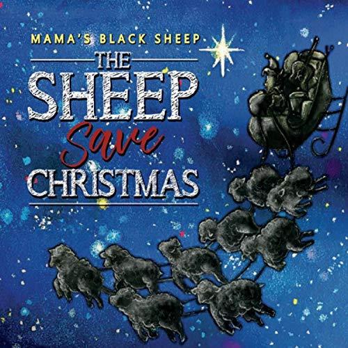 - The Sheep Save Christmas
