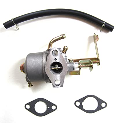 Amazon com : Generator Carburetor For Carburetor For