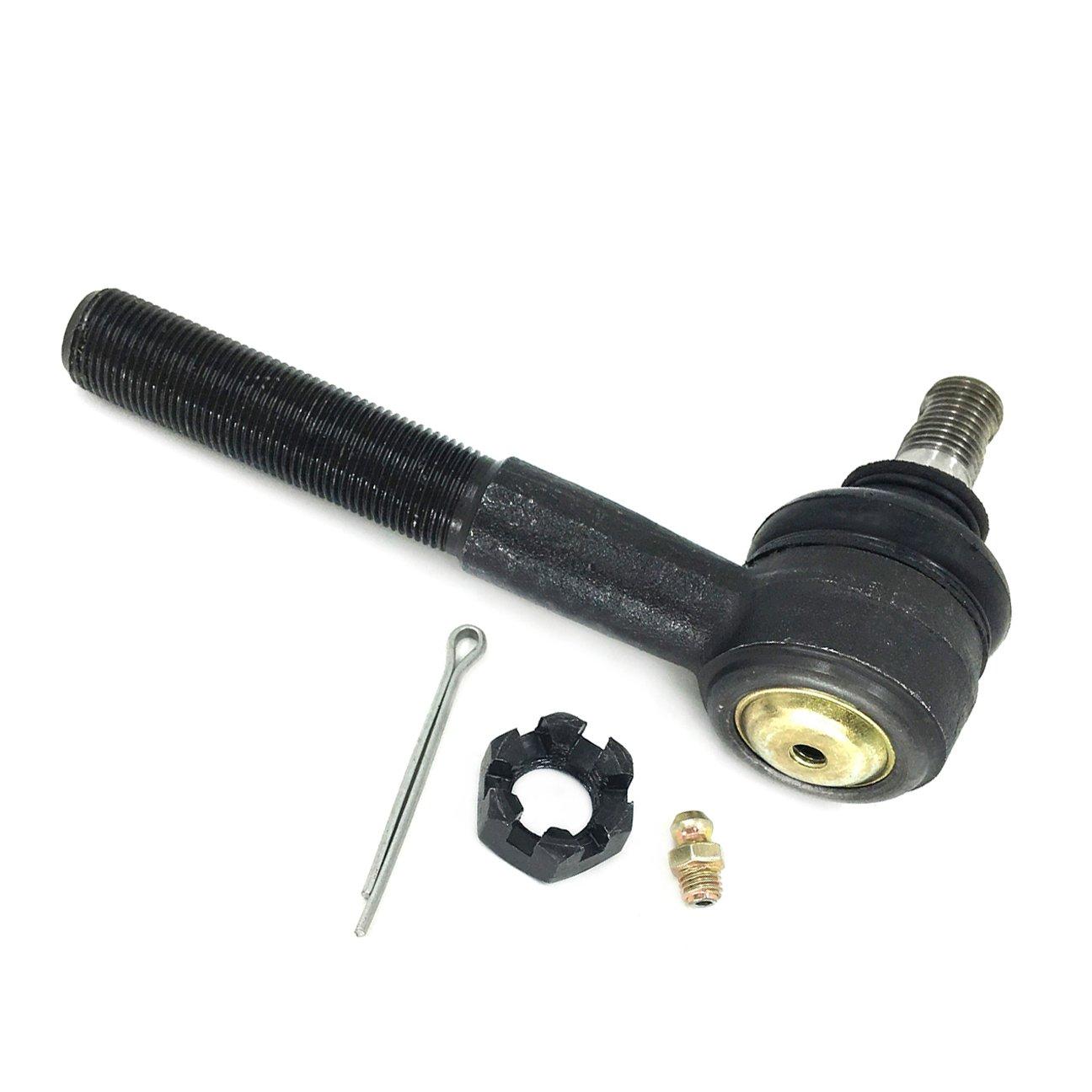 SKP SES2120R Steering Tie Rod End