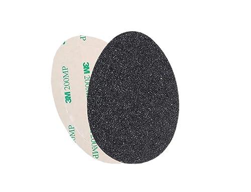Non Slip Shoe Sole Pads | Anti Slip