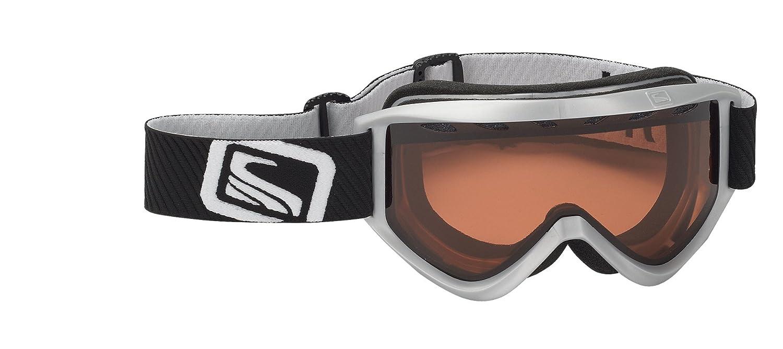 Amazon.com   Scott USA Duel Goggle (Pink Amplifier)   Ski Goggles   Sports    Outdoors 3ff167d941
