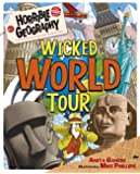 Wicked World Tour (Horrible Geography)