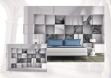Ghar Decor Sculpture Statue Puzzle Background Design Hd Wallpaper For Walls Amazon In Home Kitchen