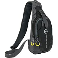 Free Bird 99 Shoulder Sling Chest Bag Running Hiking Cycling One Shoulder Travel Pack Backpack Bag for Men Women