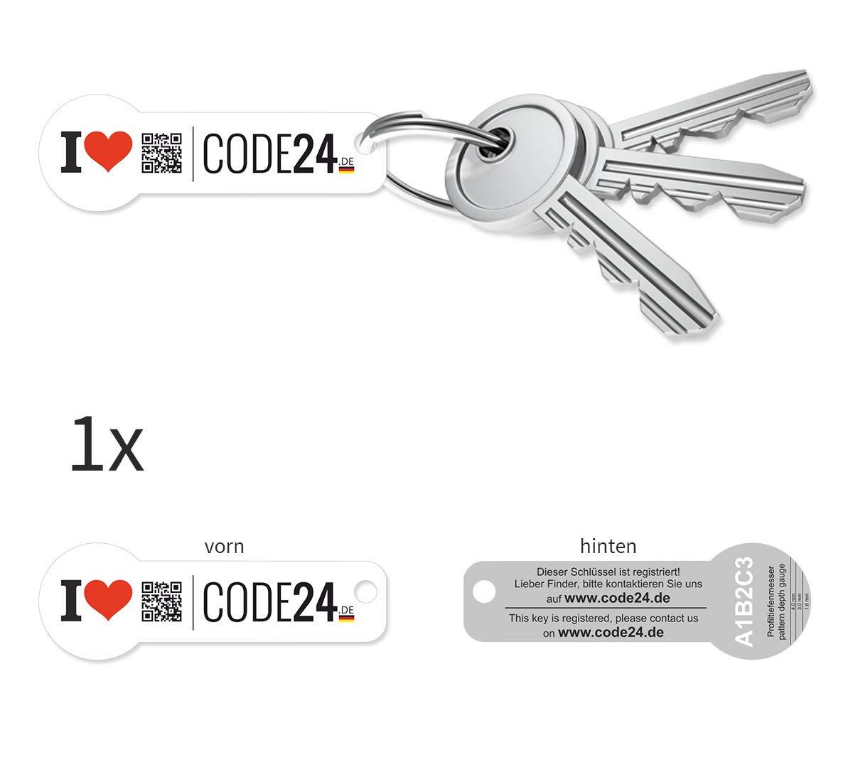 10 Stück HF-Drosseln 4,7 µH 5/% M3324 Festinduktivität axial