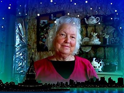 Jeanie P. Johnson