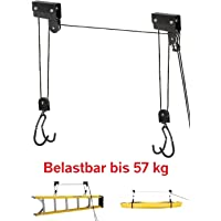 P4B bike bike lift XL STRONG - hasta