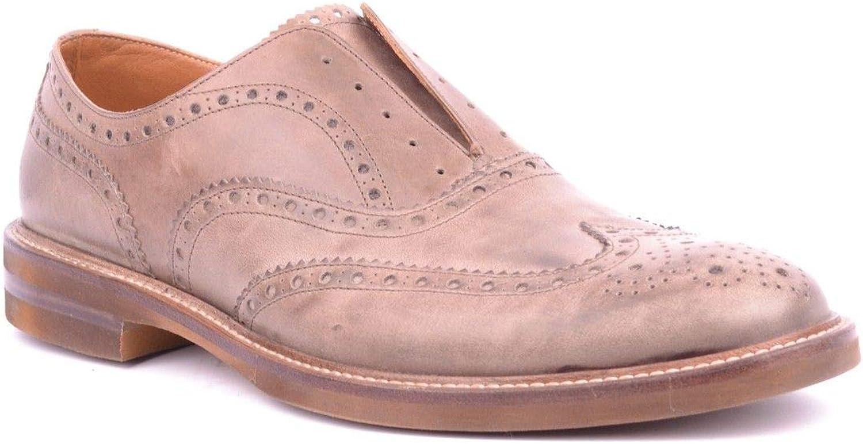 Seboys Luxury Fashion Mens Loafers Spring