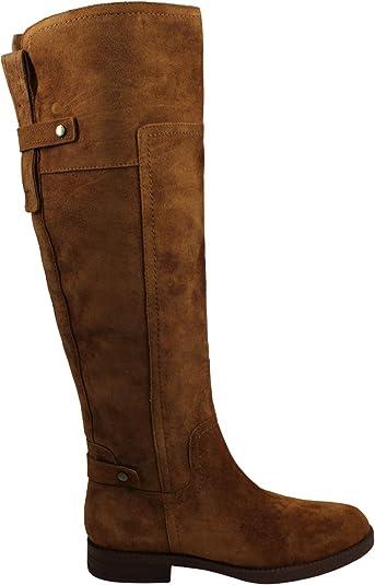 Franco Sarto Women's Coley Riding Boot