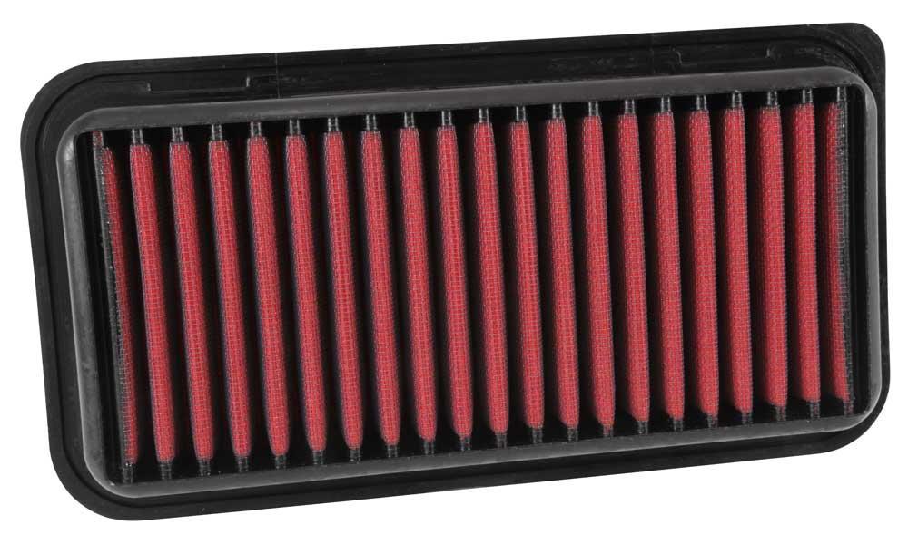 AEM 28-20252 DryFlow Air Filter