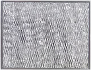 product image for LakeAir 490092 Lad-1814 Pre-Filter Screen, Screen