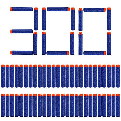 300 dart refill