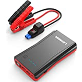 Amazon.com: Schumacher SC-200A Speedcharge 2 Amp Battery