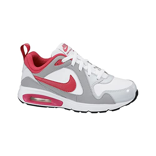 uk availability b36b3 05d0f nike air max trax 644471-100-35: Amazon.it: Scarpe e borse