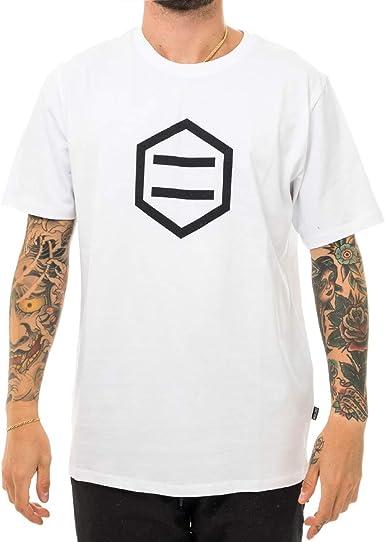 DOLLY NOIRE LOGO TEE BLK t-shirt AI19
