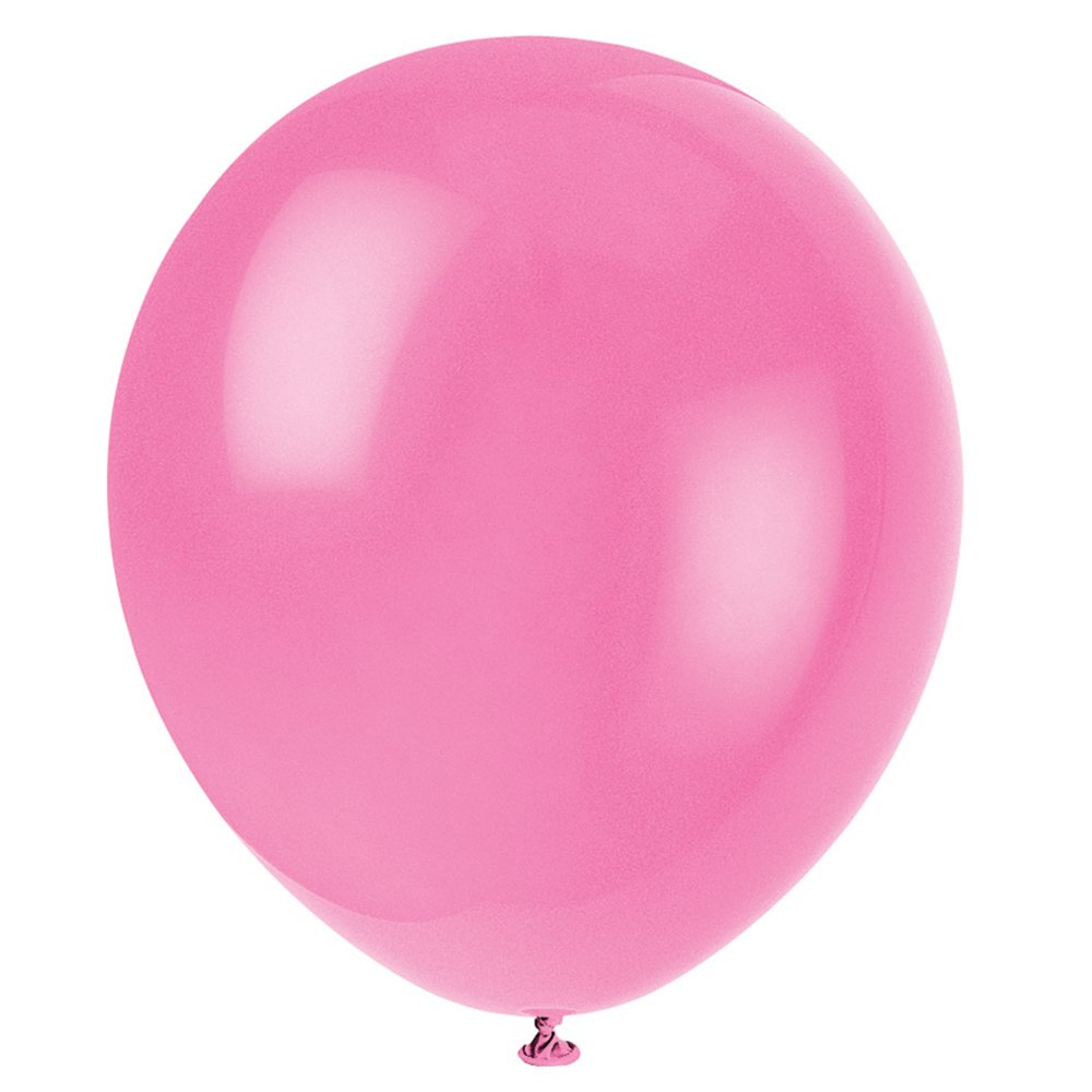 Pink Balloons Images |...
