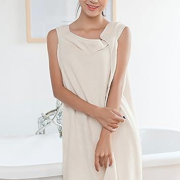 Toalla de baño suave adultos El algodón puede usar toallas de algodón orgánico Aumento de la