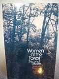 Women of the Forest, Yolanda Murphy and Robert F. Murphy, 0231060882