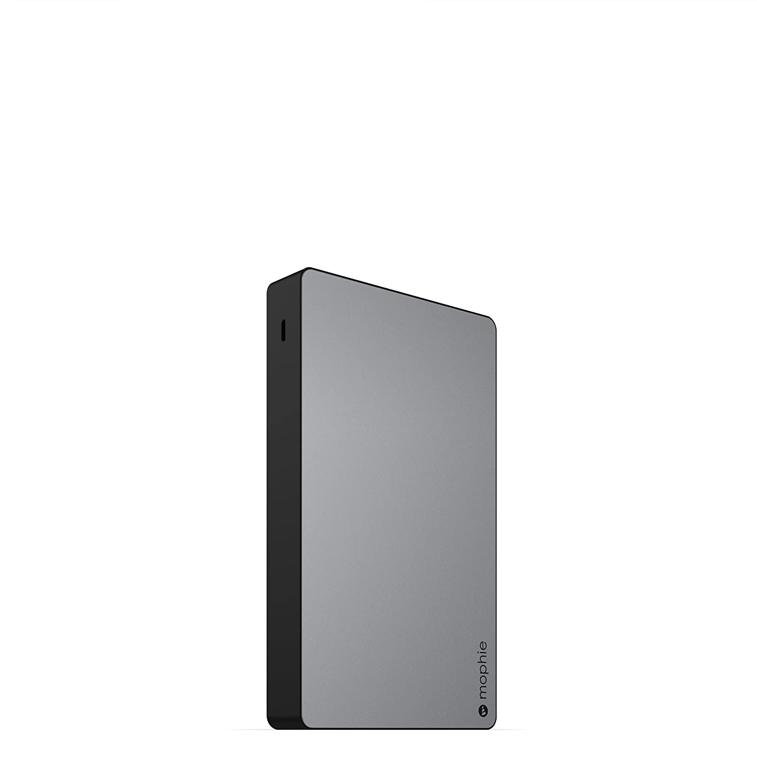 Mophie powerstation xxl external battery for universal smartphones mophie powerstation xxl external battery for universal smartphones and tablets 20000mah space grey amazon electronics fandeluxe Choice Image