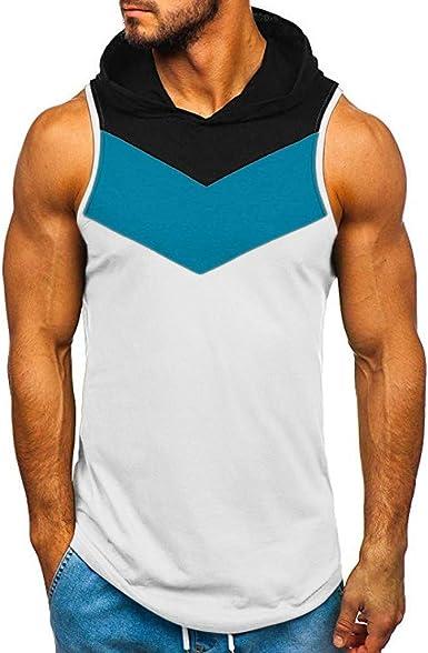 Buyaole, Camiseta Hombre Original Divertida, Camisa Hombre ...