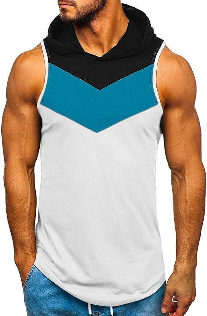 Buyaole, Camiseta Hombre Original Divertida, Camisa Hombre Invierno, Sudadera Hombre Basica, Polo Hombre Rosa, Blusas Mujer Tallas Grandes: Amazon.es: Ropa y accesorios