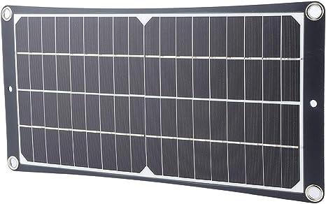 Carnaval de San Valentín Panel Solar, Cargador de Panel Solar ...