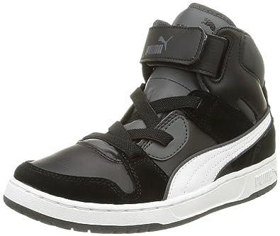 scarpe puma rebound street uomo